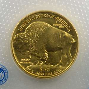 50 $   2015    FDC
